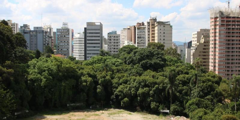 © Rovena Rosa/Agência Brasil