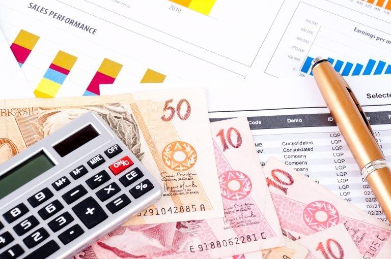 Maior parte dos recursos será usada no pagamento de aposentadorias e pensões civis da União - (Foto: Depositphotos)