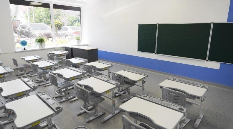 Documento analisa as condições atuais e a reabertura das escolas - (Foto: Reprodução / Freepik)