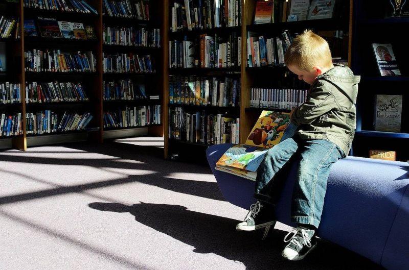 Fabio Mariano: 'Se só os mais ricos leem, é preciso entender o motivo disso' - (Foto: Pixabay)