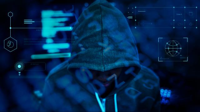 Só no Brasil, foram registradas desde o início do ano mais de 1,6 milhões de fraudes deste tipo - (Foto: Freepik)