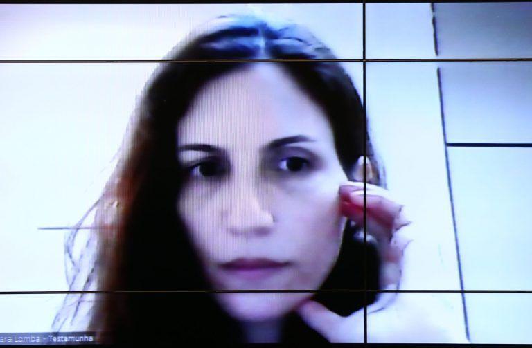 Bárbara Lomba Bueno:
