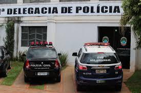 Caso foi registrado como morte a esclarecer. (Foto: Jornal da Nova)
