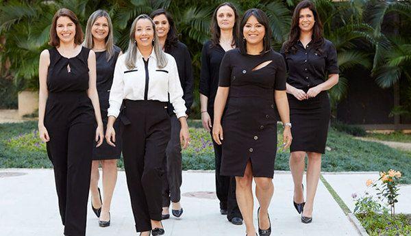 Programa já premiou mais de 103 mulheres cientistas em todo o país - (Foto: Divulgação/Negócios em Movimentos)