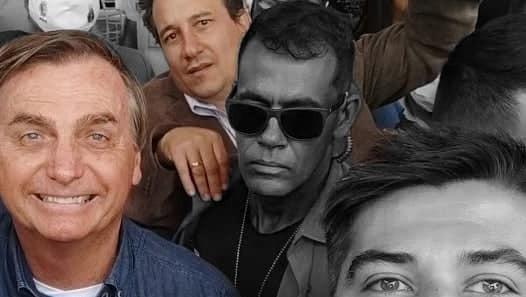Paleari foi candidato a prefeito pelo PT em Nova Alvorada do Sul, em 2012