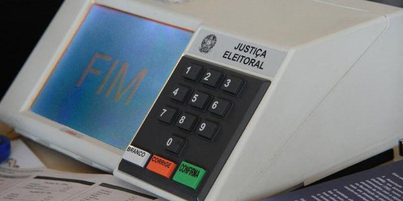 © Arquivo/Elza Fiúza/Agência Brasil