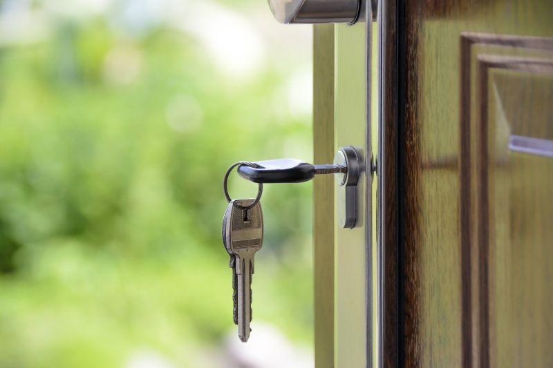 Preço médio do aluguel residencial sobe 0,19% em abril, diz FipeZap