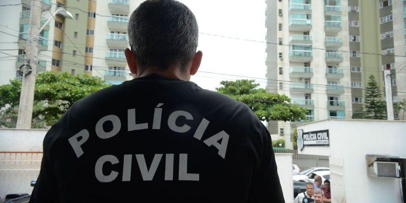 © Tânia Rego/Arquivo/Agência Brasil