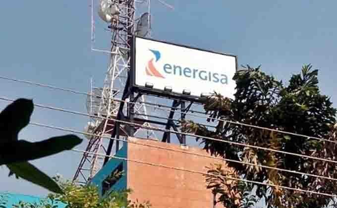 Campeã de reclamações no Procon, Energisa encerrou 2020 sem receber multas. (Foto: Divulgação)