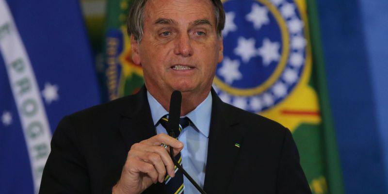 © /Agência Brasil