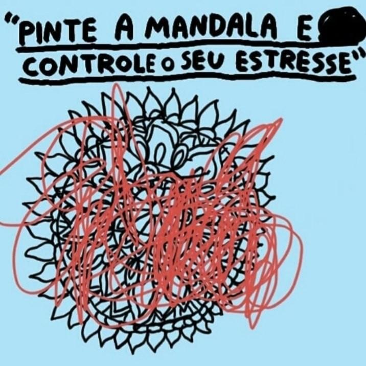 Humor e ironia marcam os trabalhos de Pedro Vinício - (Foto: DIVULGAÇÃO/PEDRO VINÍCIO)