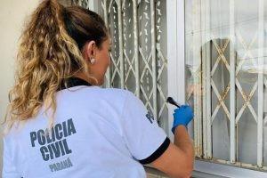 Projeto condiciona transferência de recursos a medidas de valorização das mulheres - (Foto: Divulgação/Polícia Civil do Paraná)