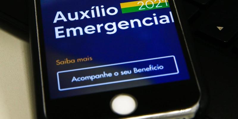 © Marcello Casal jr/Agência Brasil